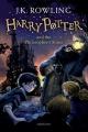 Harry Potter and Philosophers Stone. Гарри Поттер и Философский камень